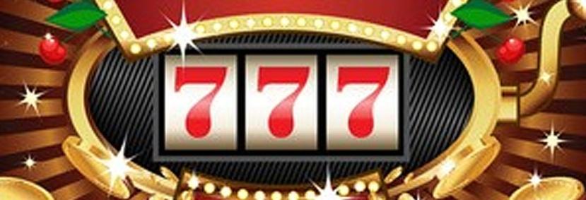 slot machines, biliardo, tempo libero, tabella dei giochi vietati